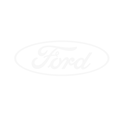 Ford - Rights Clearance