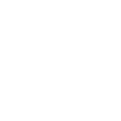 Marvel Logo - Rights Clearance