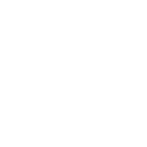 National Geographic Logo - Rights Clearance