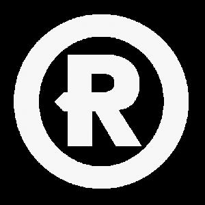 Kurator Logo