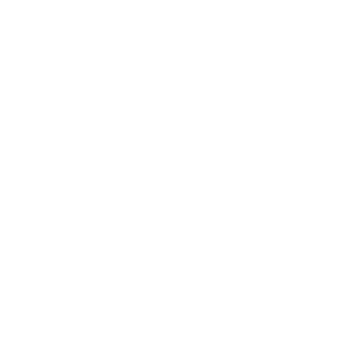Warner Brothers Logo - Rights Clearance